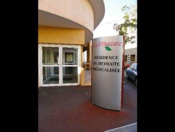 EHPAD la Roseraie - Photo 0