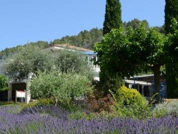Maison de Famille la Bastide Guirans - Photo 2