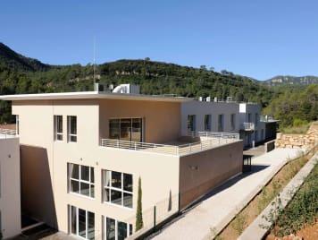 Maison de Famille la Bastide Guirans - Photo 3