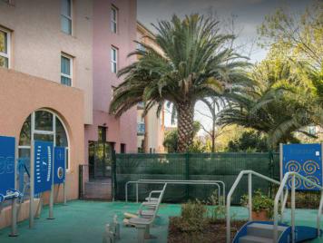 Korian Villa Eyras - Photo 1