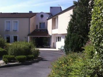 Résidence le Jardin des Alisiers - Photo 0