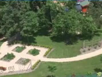 Les Jardins de Charlotte - Photo 8