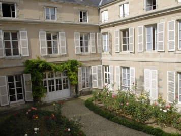 EHPAD Grand'maison des Sacrés-Coeurs - Photo 0