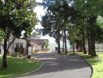 EHPAD Résidence Bellevue - Photo 2