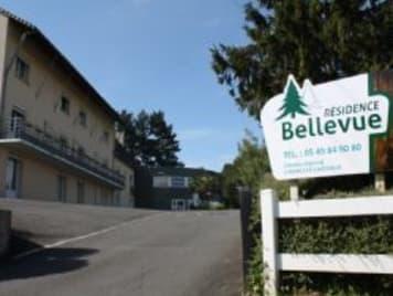 EHPAD Résidence Bellevue - Photo 0