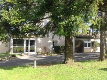 EHPAD Résidence Bellevue - Photo 1