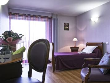 Residence d'Or - Photo 2