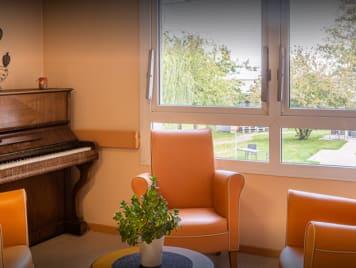 Korian Villa Spinale - Photo 3
