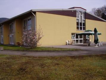EHPAD Residence Antoine - Photo 1