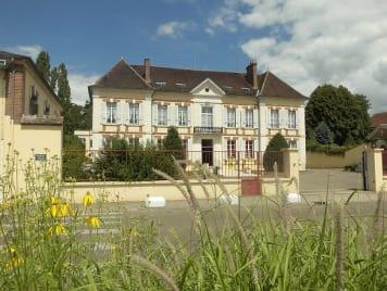 EHPAD Résidence Saint-Julien - Photo 0