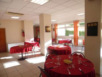 EHPAD Résidence Saint-Julien - Photo 1