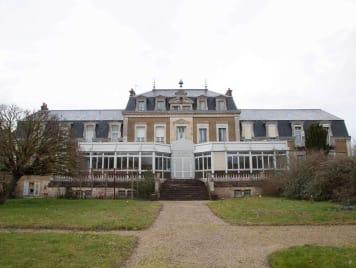 EHPAD Résidence Saint-Charles - Photo 0