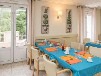 Korian Villa d'Azon - Photo 5