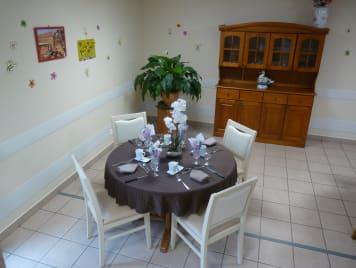 Residence la Puisaye - Photo 3