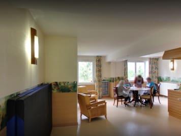 Résidence de Ballancourt - Photo 8