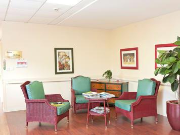 Evry - Residence Medicis - Photo 5