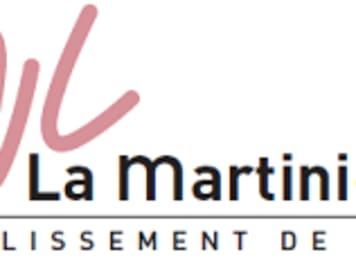 EHPAD la Martinière - Photo 0