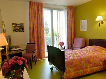 Residence Medicis - Photo 9