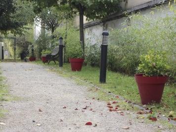 Residence Medicis - Photo 5