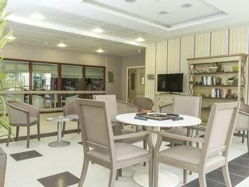 Clamart - Residence Alphonse Daudet - Photo 3