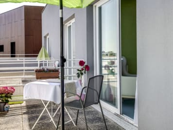 Clamart - Residence Alphonse Daudet - Photo 10
