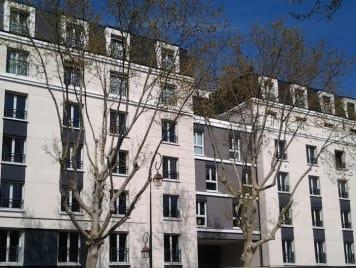 Sarl Residence la Tournelle - Photo 0