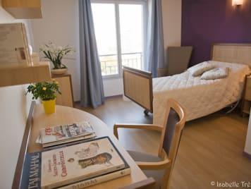 Sarl Residence la Tournelle - Photo 2