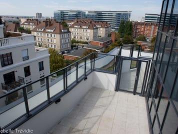 Sarl Residence la Tournelle - Photo 4