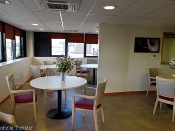 Sarl Residence la Tournelle - Photo 5