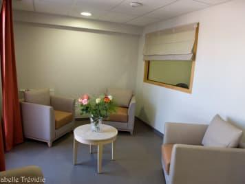 Sarl Residence la Tournelle - Photo 6
