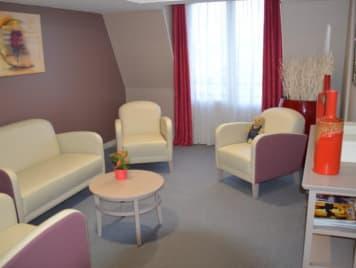 Residence la Garenne - Photo 5