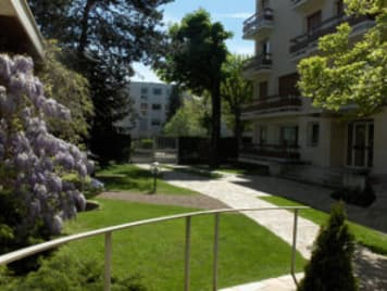 Residence les Pins - Photo 1