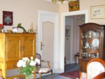 Residence les Pins - Photo 4