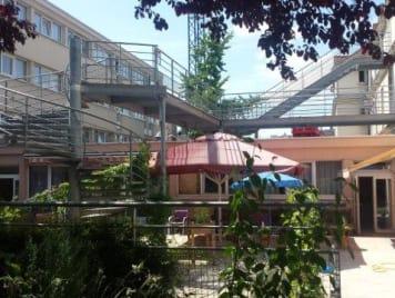 EHPAD Villa Emilie de Rodat - Photo 0
