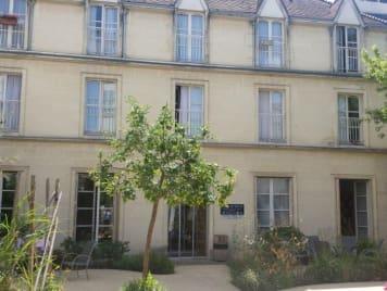 EHPAD Villa Emilie de Rodat - Photo 1