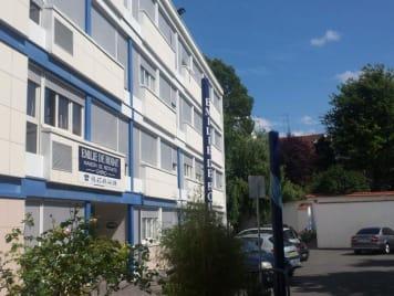 EHPAD Villa Emilie de Rodat - Photo 2