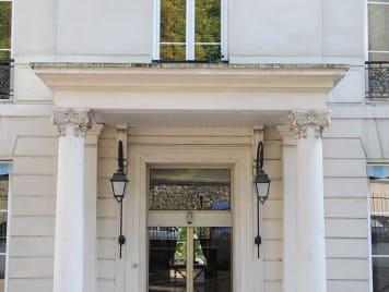 La Villa des Sources - Photo 0