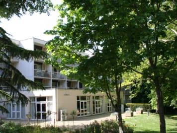 Arepa le Parc - Photo 0