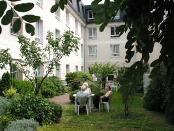 Résidence Esterel - Photo 2