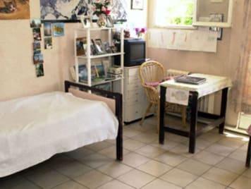 Residence d'Eglantine - Photo 1