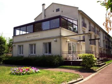 Residence d'Eglantine - Photo 0