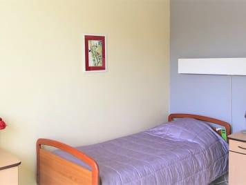 Residence d'Eglantine - Photo 3