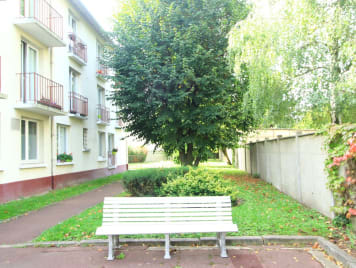 Residence d'Eglantine - Photo 4