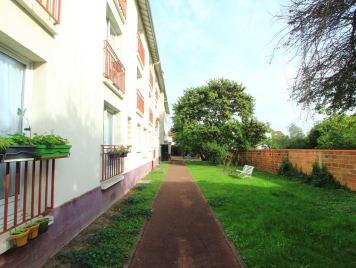Residence d'Eglantine - Photo 5