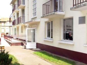 Residence d'Eglantine - Photo 7