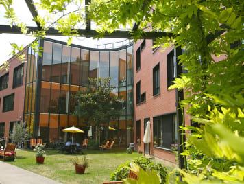 La Maison du Laurier Noble - Photo 0