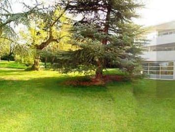 Les Jardins d'Astree - Photo 3