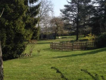 Les Jardins d'Astree - Photo 6