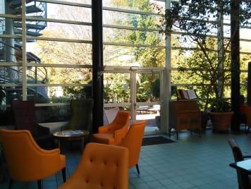 Les Jardins d'Astree - Photo 8