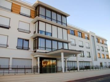 Residence de l'Orme - Photo 2